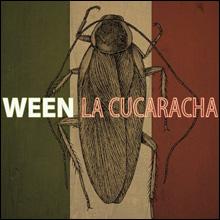 inside_WEEN---LA-CUCARACHA