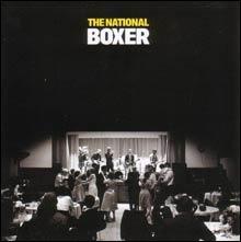 inside_boxer