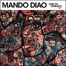 inside_mando