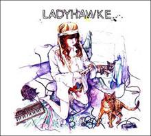 ladyhawkINSIDE.jpg