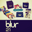 blur-list