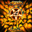 anthrax-list