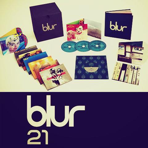 blurm-1