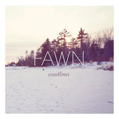 Fawn_Coastlines
