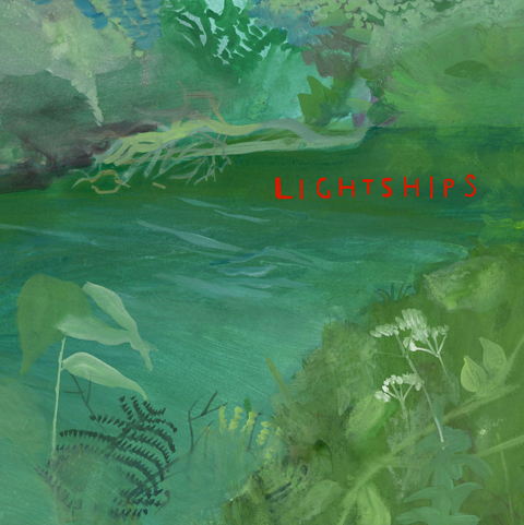 lightships-1