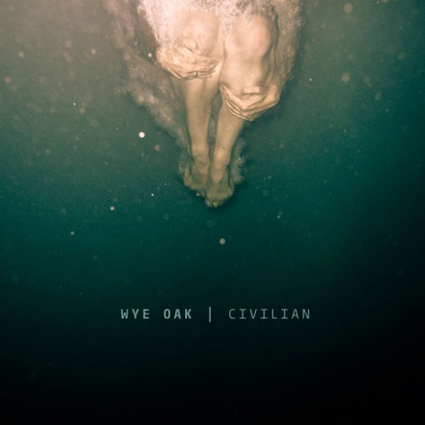 Wye Oak main