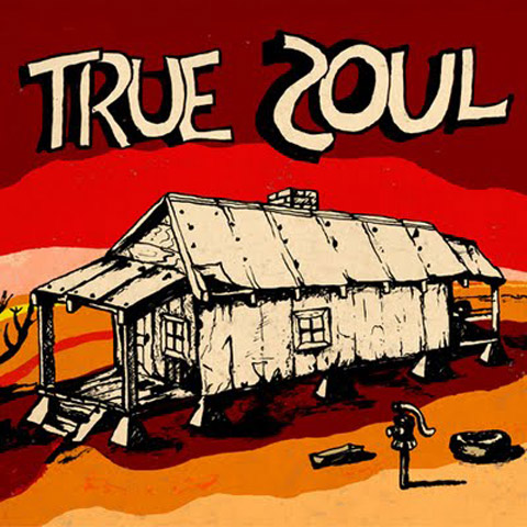 True Soul: Deep Sounds