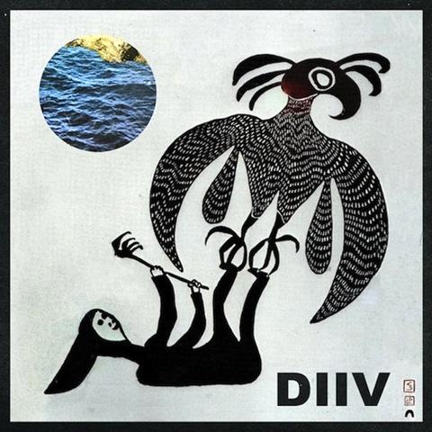 diiv1