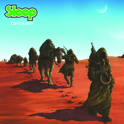 Sleep_Dopesmoker