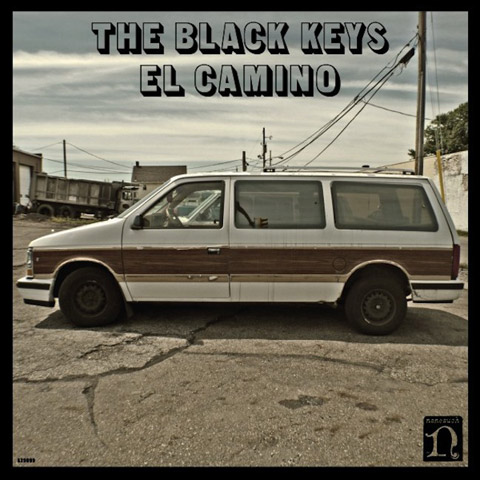 blackkeys-main