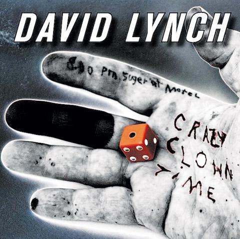 LYNCH-M