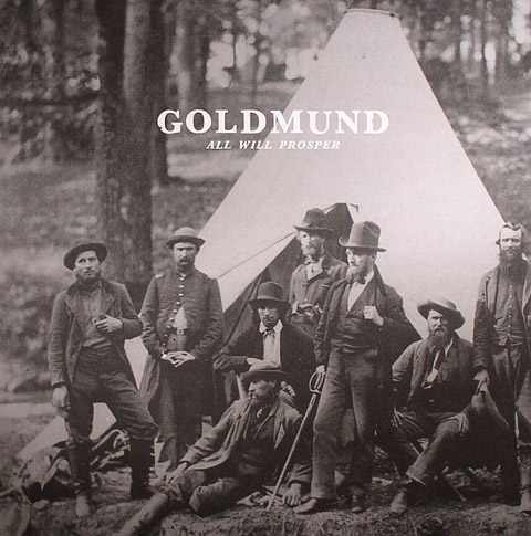 goldmund-main