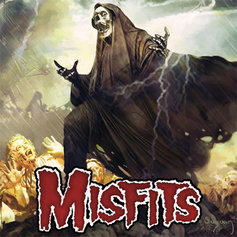 misfits-main