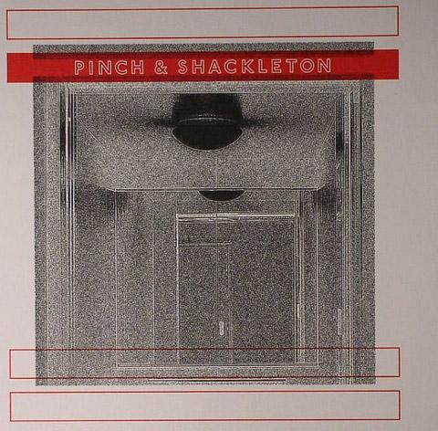 pinch-m