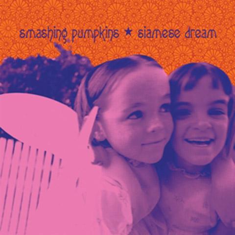 pumpkins-m