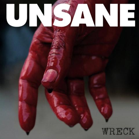 unsane1