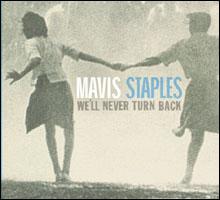 mavis_staples_inside
