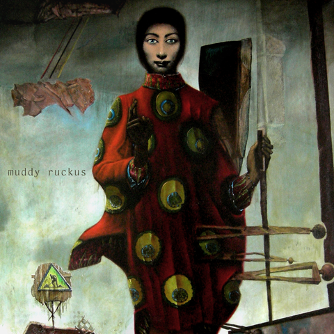 music_muddyruckuscover_main