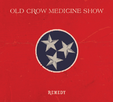 music_oldcrow_cover_main