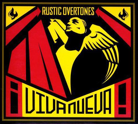 music_rusticviva_main