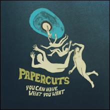 090417_Papercuts_m