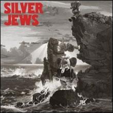 silverjewsinside.jpg