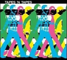 tapesINSIDE