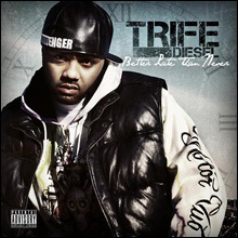 090724_trife-main