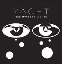 0908729_yacht-main