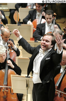 BSO-assistant-conductor_mai