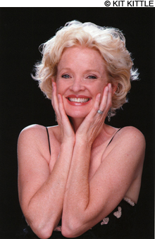 Christine_Ebersole_main