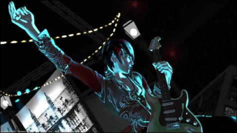 INSIDEDOWNLOAD_rockband_04