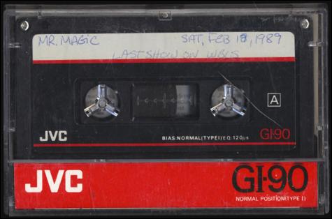 mr.magiccassette_inside.jpg