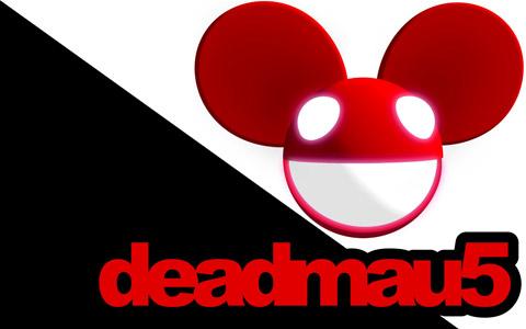 11.-deadmau5