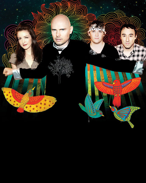 18. Smashing-Pumpkins