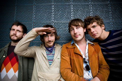 19. Portugal-the-Man
