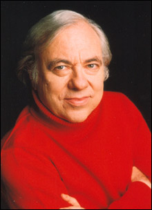 K.488, TAKE ONE; Richard Goode had musical integrity if not musical conviction