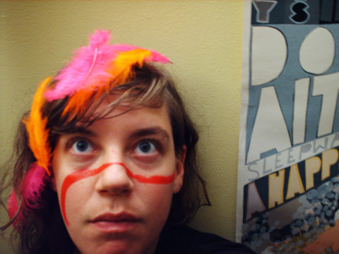 3.-Tune-Yards