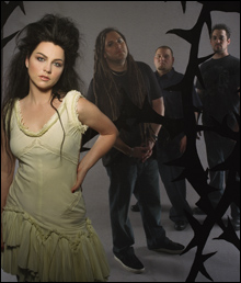 061013_evanescence_main