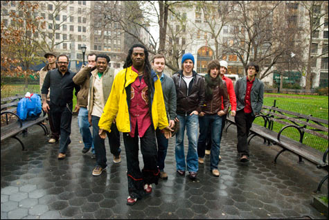 090116_antibalas_main