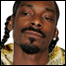 10091_snoop_+list