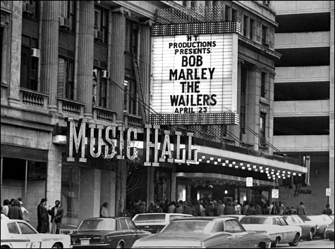 musichall_marquee