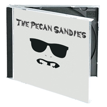 Beat_PecanSandiesCD_main