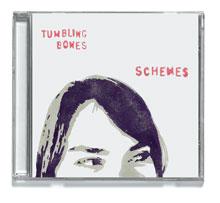 Beat_TumblingBonesCDCover