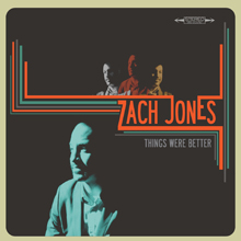 Beat_ZachJonesCD_main