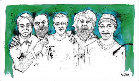 Built-To-Spill-Drawing_main
