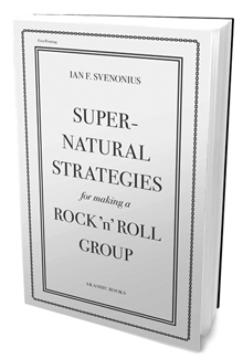 Feature_SupernaturalStrateg
