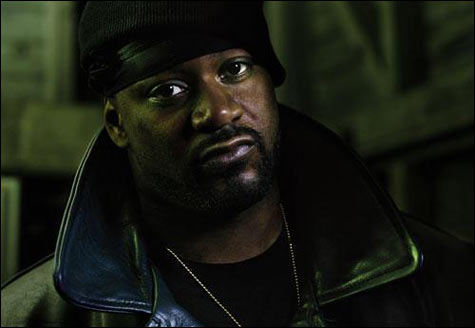 071221_ghostface_main