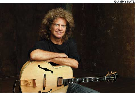 JAZZ_Metheny_Pat_main