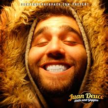 JuanDeuceZ_main